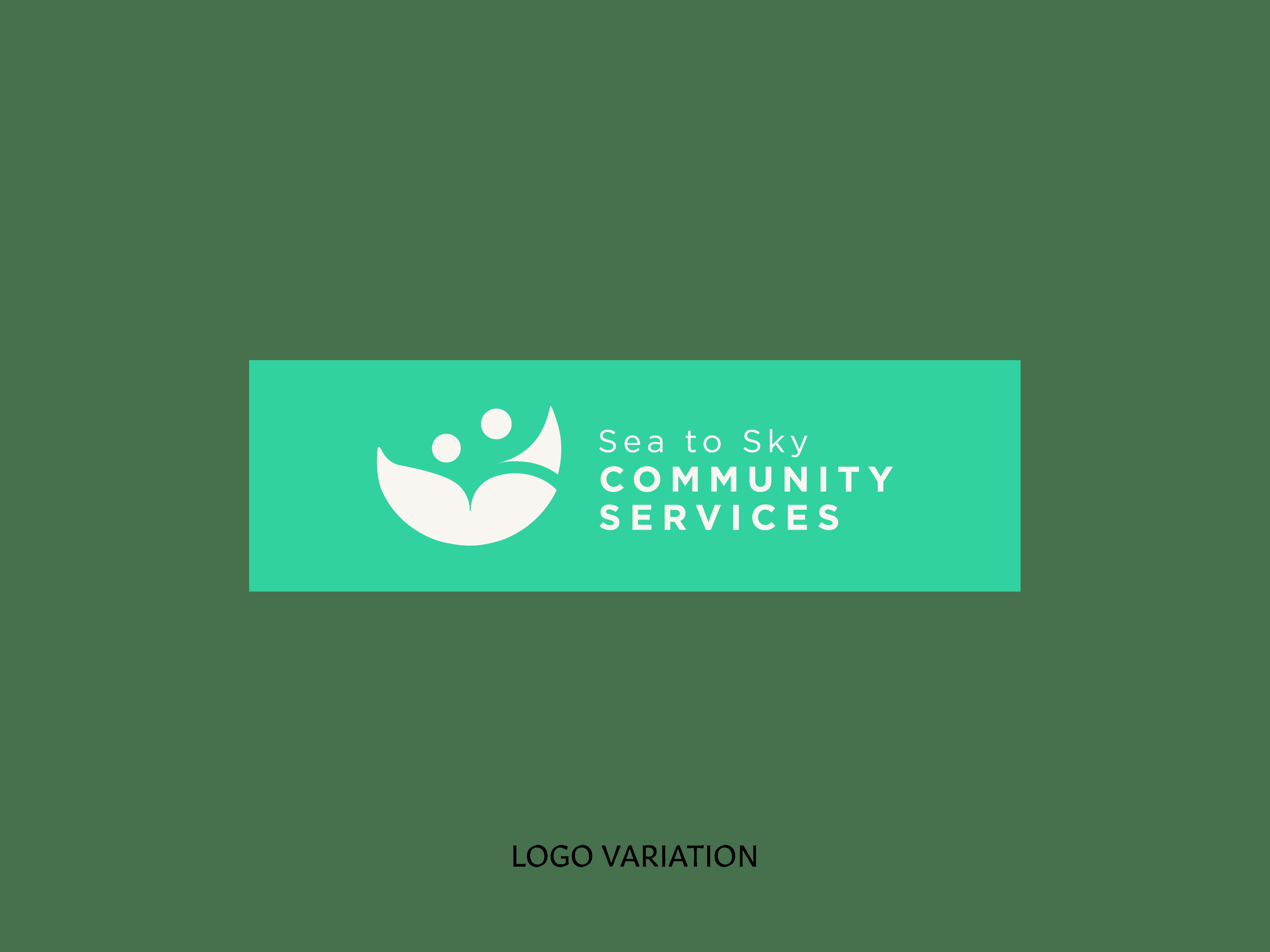 Back-Forty-Portfolio-Sea-to-sky-community-service-Alternative Logo