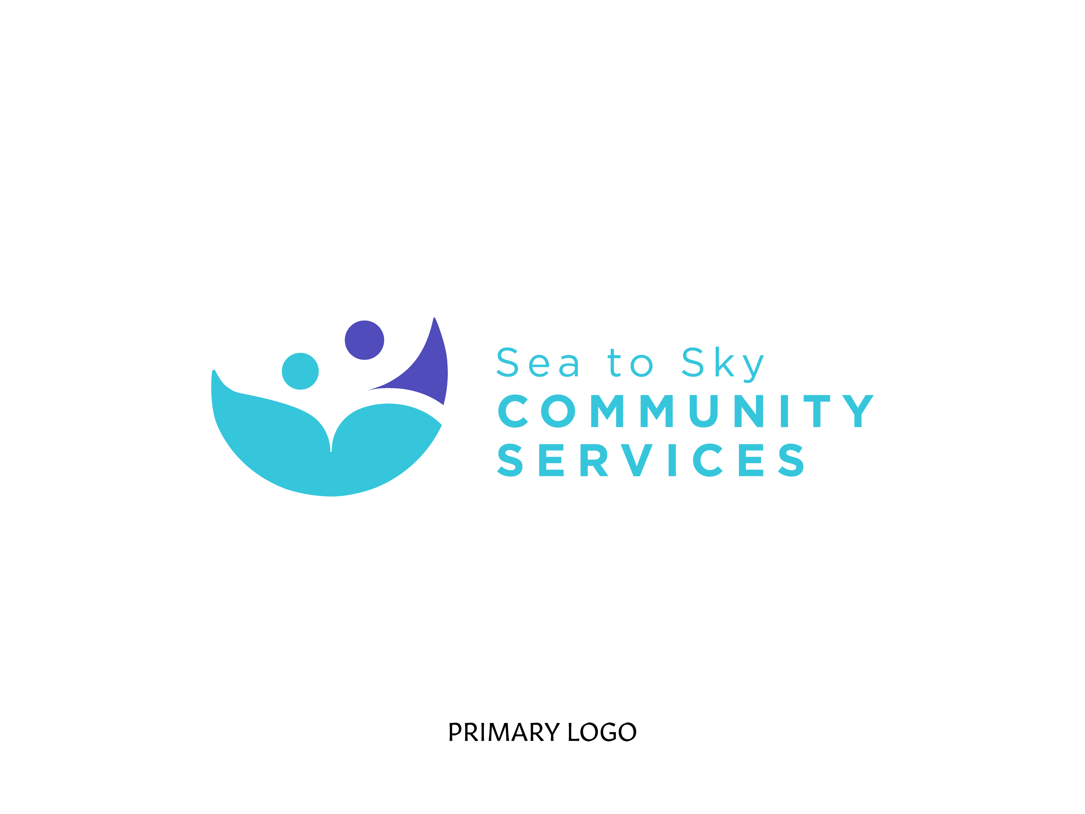 Back-Forty-Portfolio-Sea-to-sky-community-service-Primary Logo