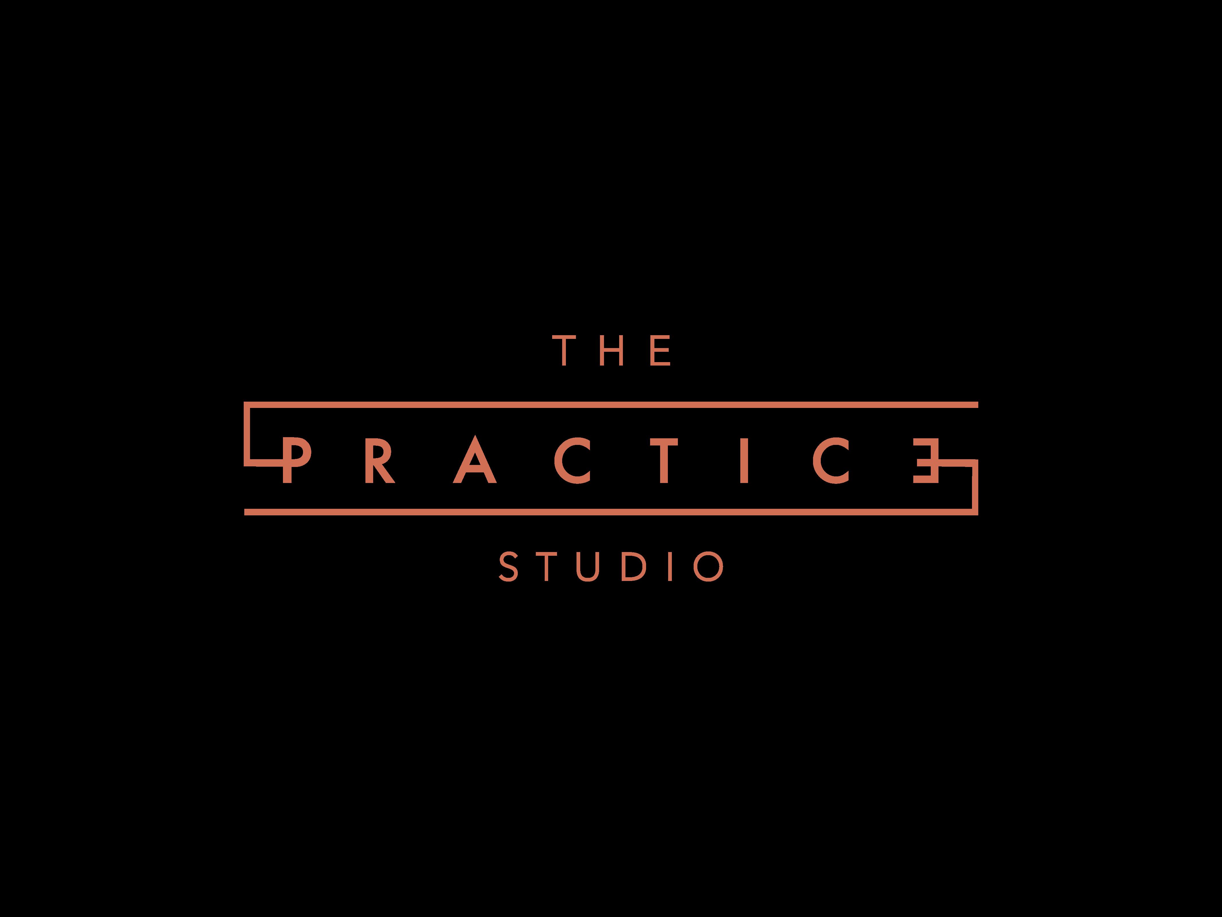 Back-Forty-Portfolio-The-Practice-Studio-Primary Logo