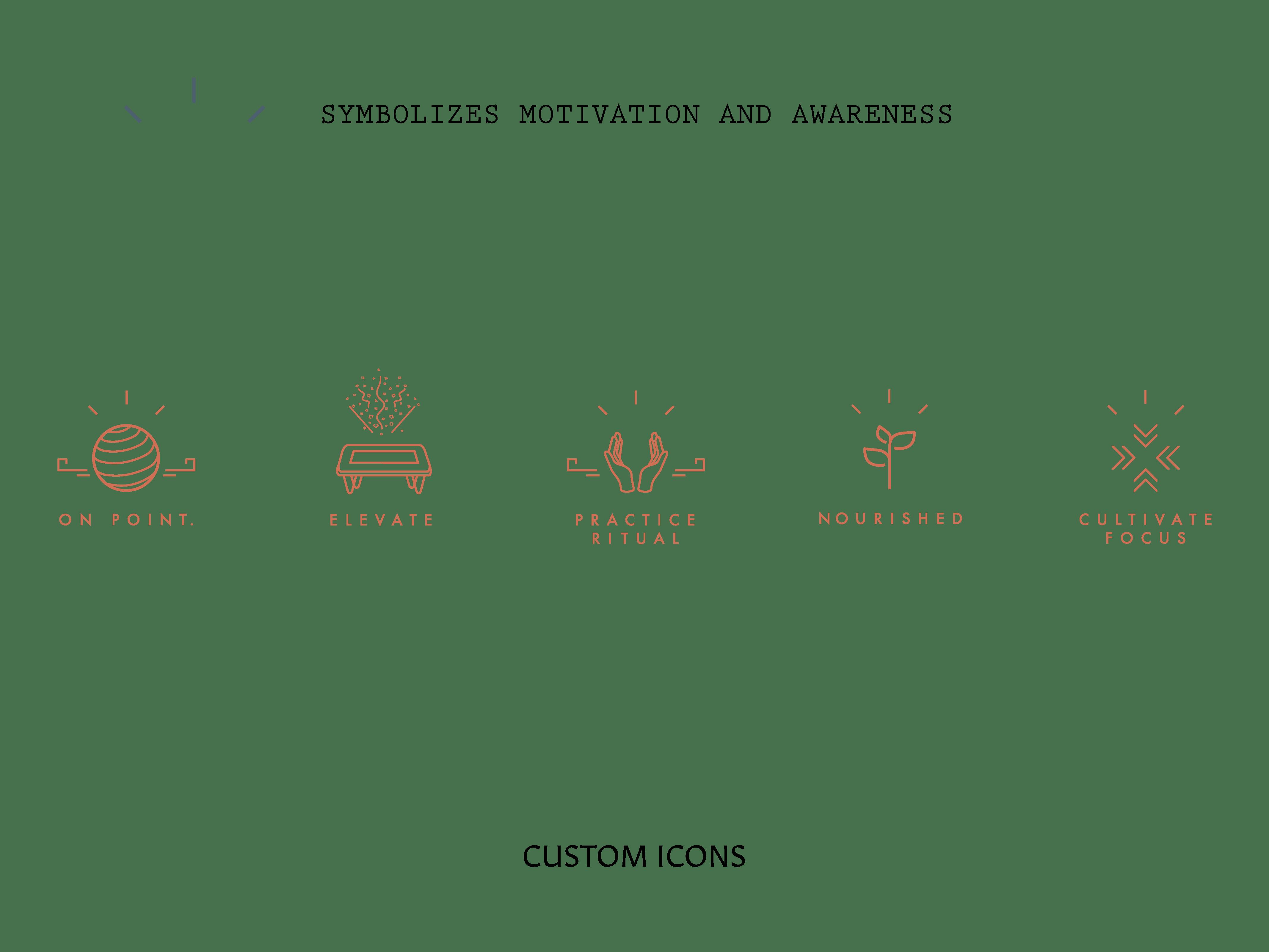 Back-Forty-Portfolio-The-Practice-Studio-a-Custom Icons1