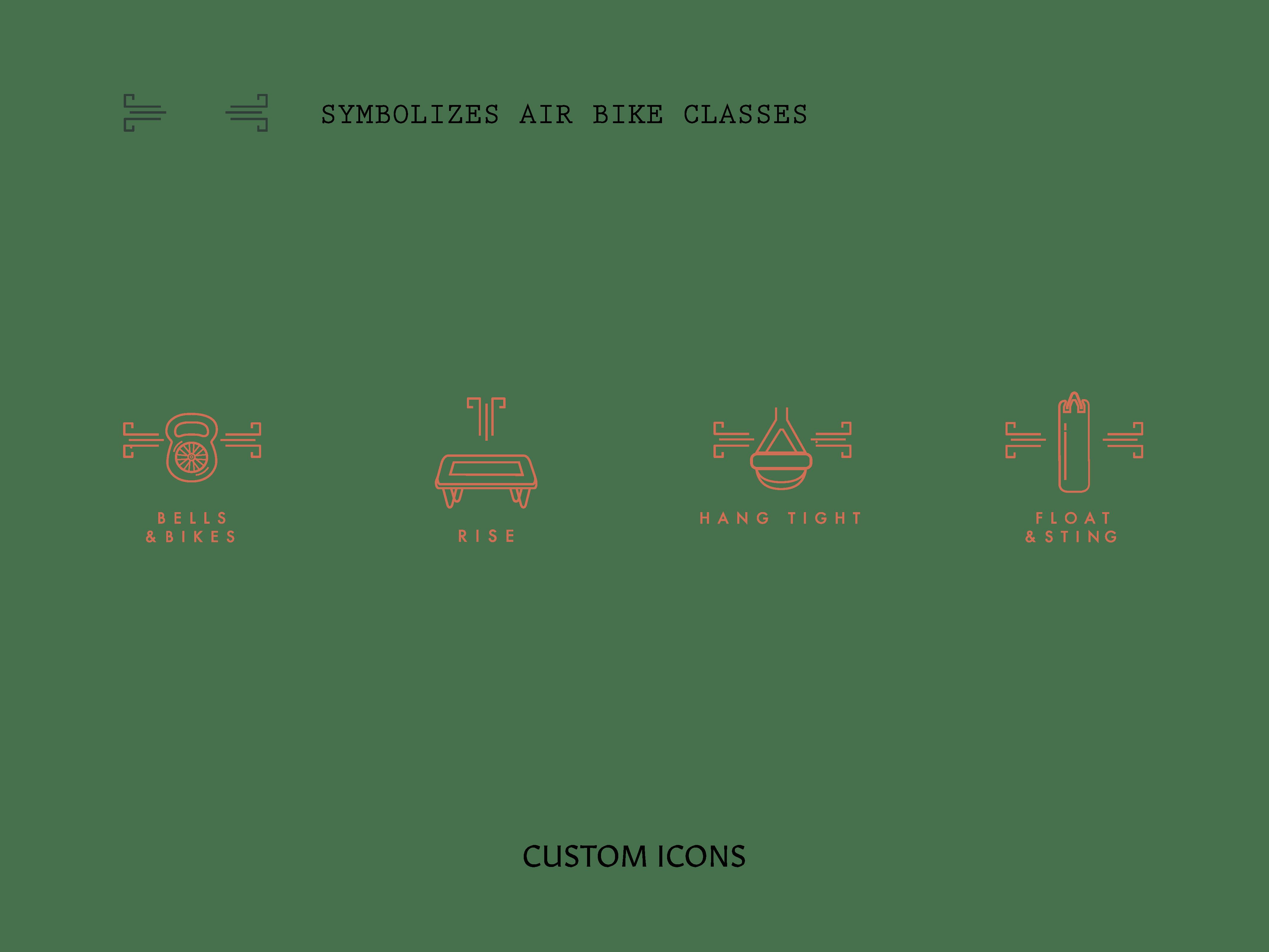 Back-Forty-Portfolio-The-Practice-Studio-a-Custom Icons2